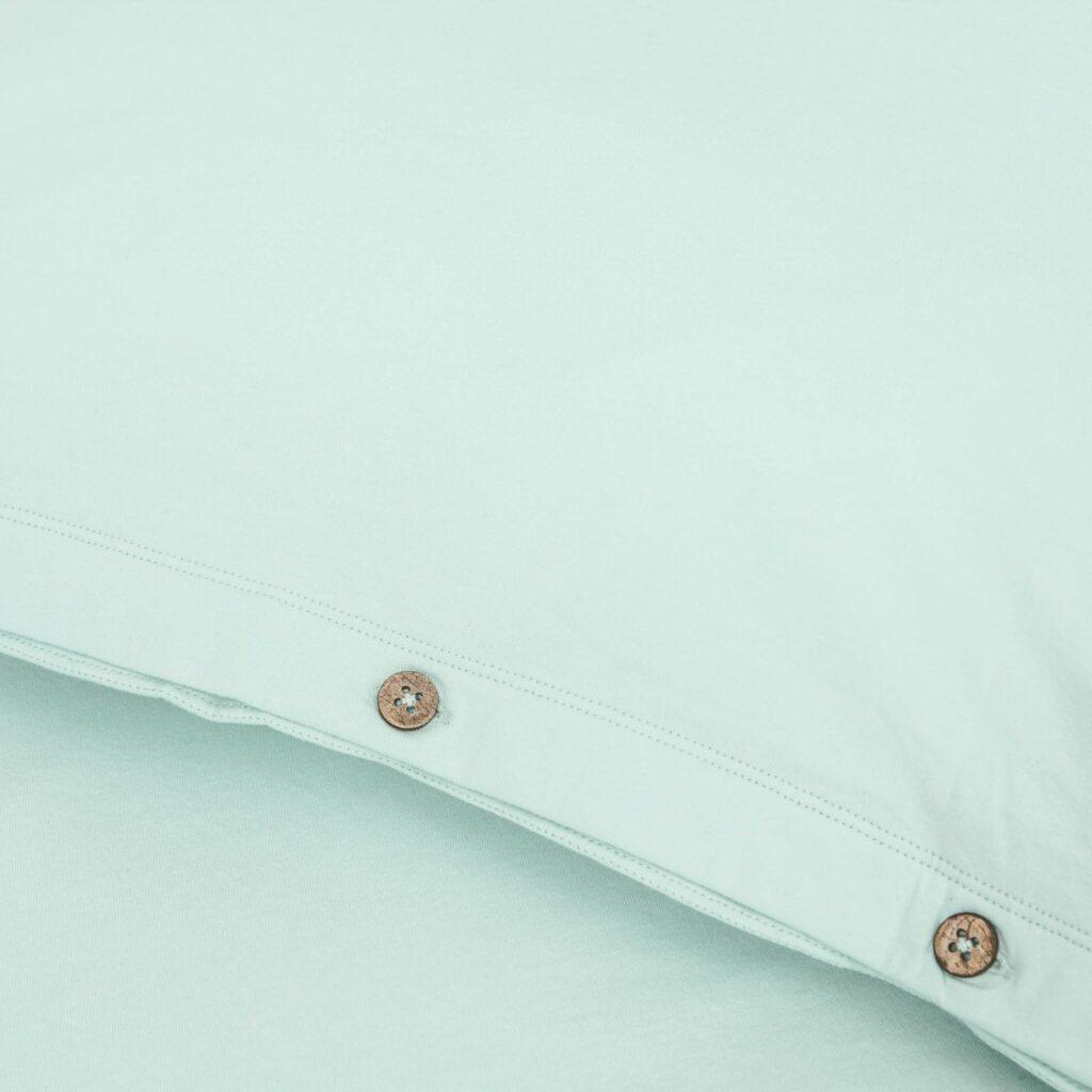 Cotton premium jersey bedroom kalani blue 3