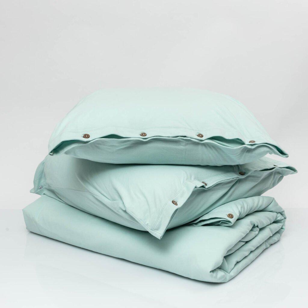 Cotton premium jersey bundles kalani blue 1