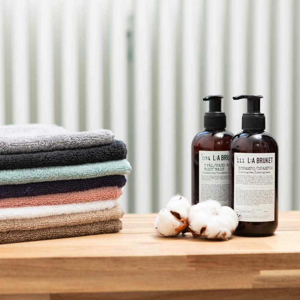 Luxury-guest-towel-all-colours