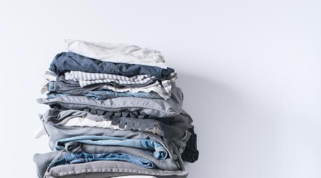 Furoshiki - L'emballage cadeau zéro déchet ou comment réutiliser ses vieux draps de lit