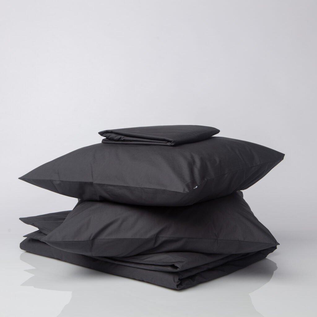cotton-percale-bundle-lava-grey-1