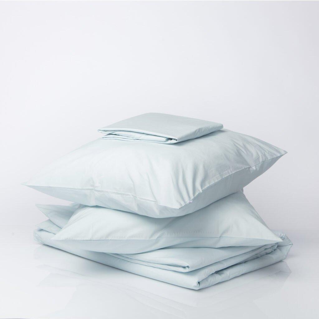 cotton-percale-bundles-air-blue-1