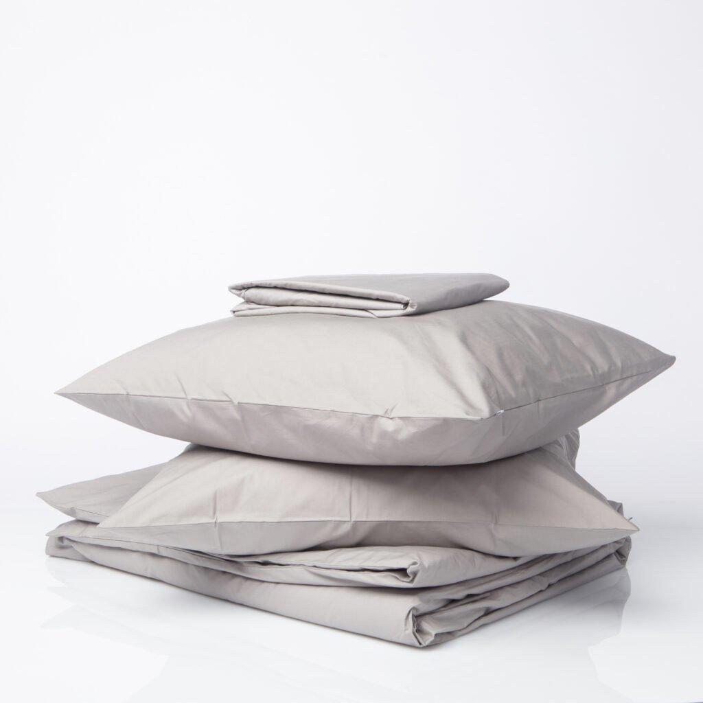cotton-percale-bundles-stone-grey-1
