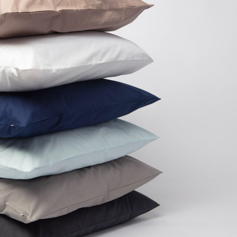 cotton-percale-pillow-cases-all-colours