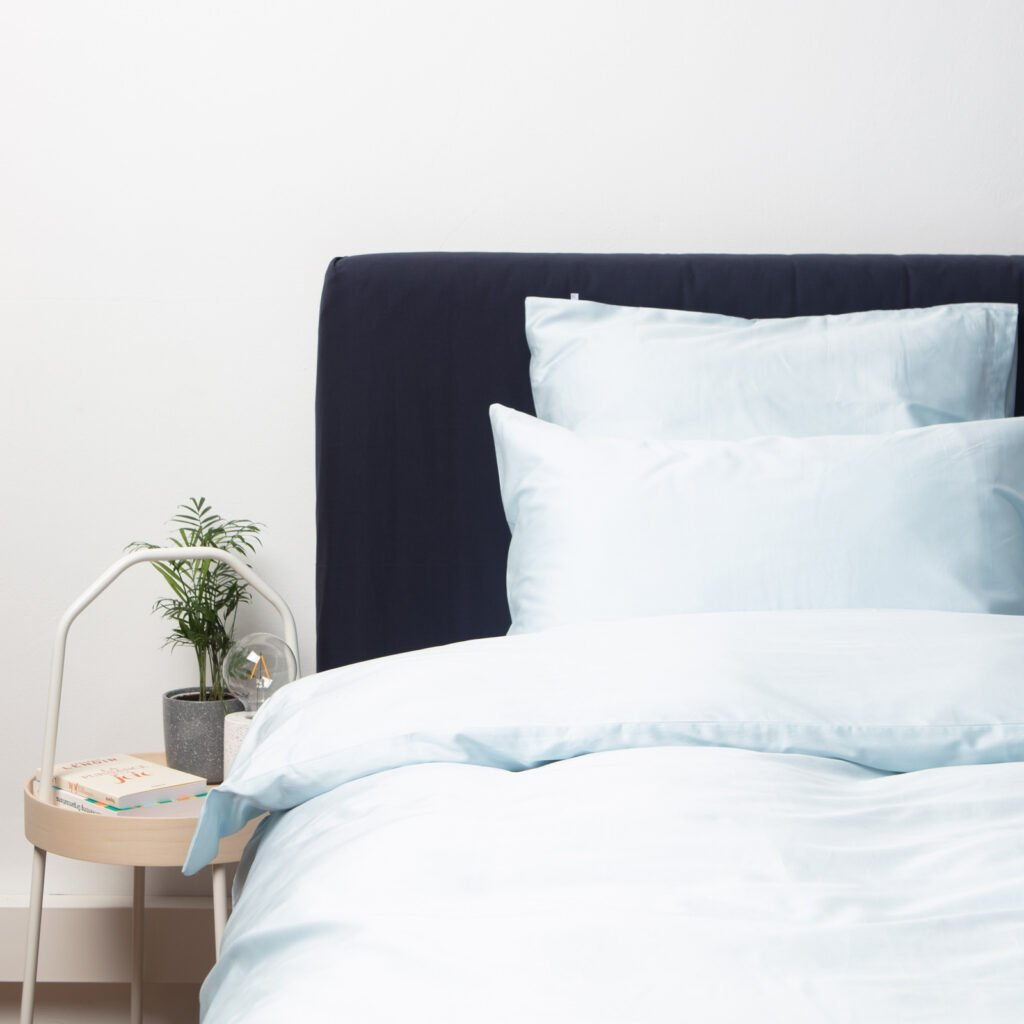 cotton-sateen-bedroom-air-blue-2