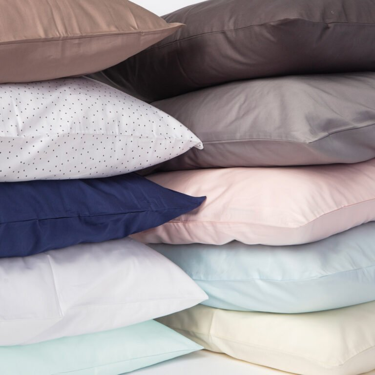 cotton-sateen-pillow-cases-all-colours