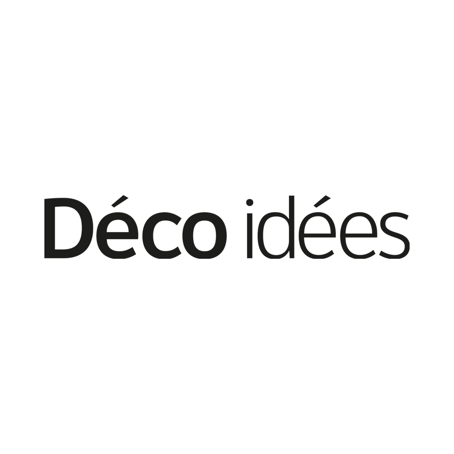 Déco Idées