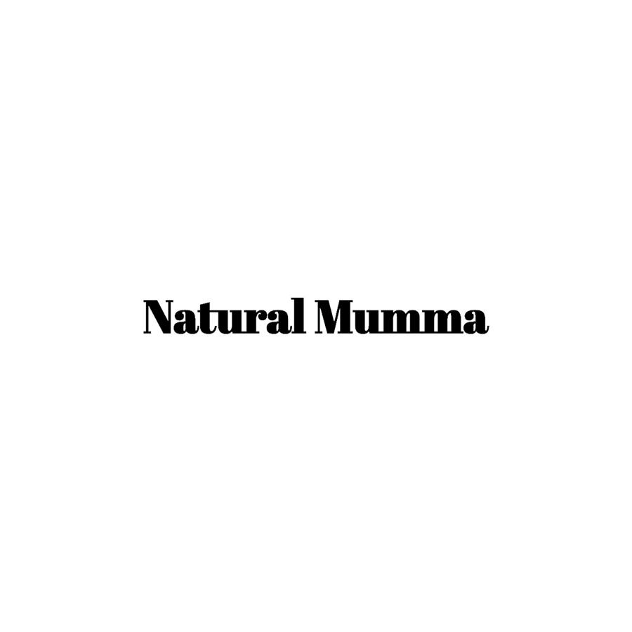 Natural Mumma
