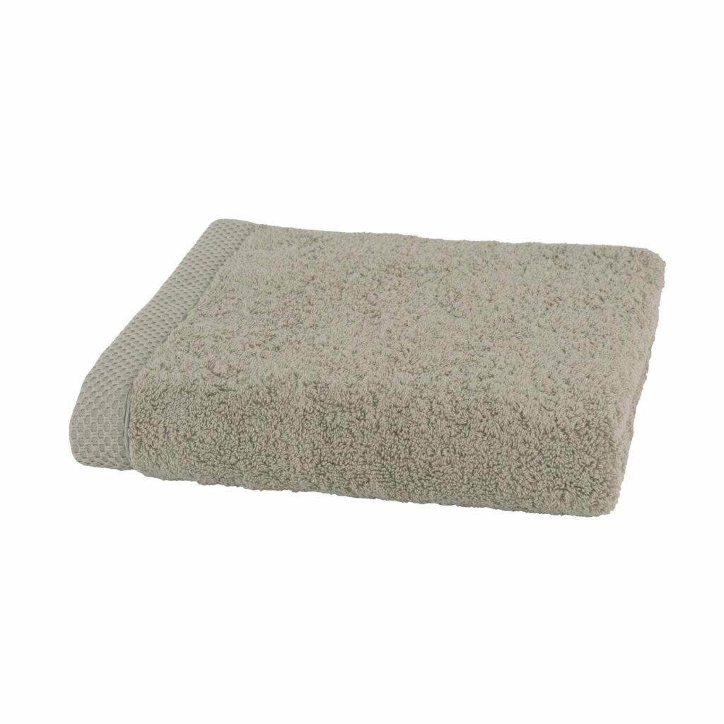 luxury hand towel sand 0