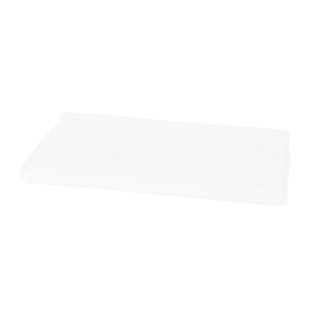 luxury-terry-600-guest-towel-snow-white-1