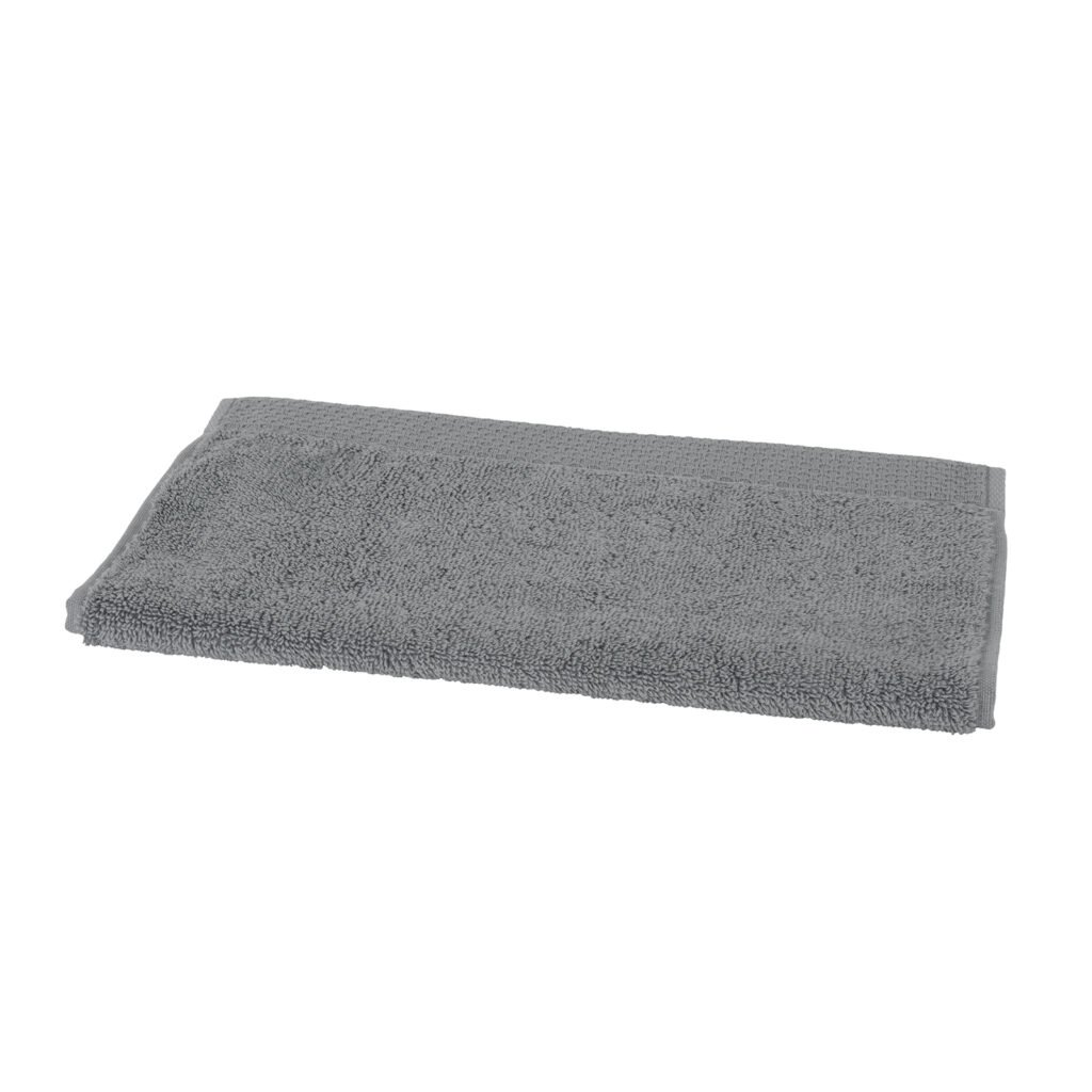 luxury-terry-600-guest-towel-stone-grey-1