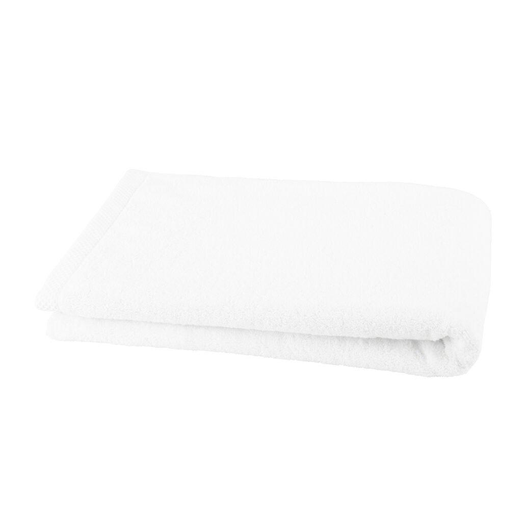 luxury-terry-600-maxi-bath-towel-snow-white-1